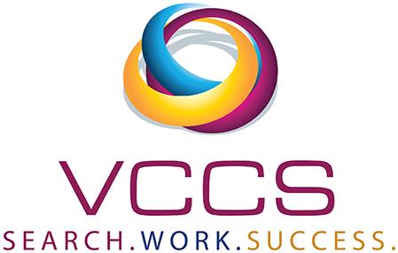 Job Board « VCCS