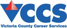 First VCCS logo